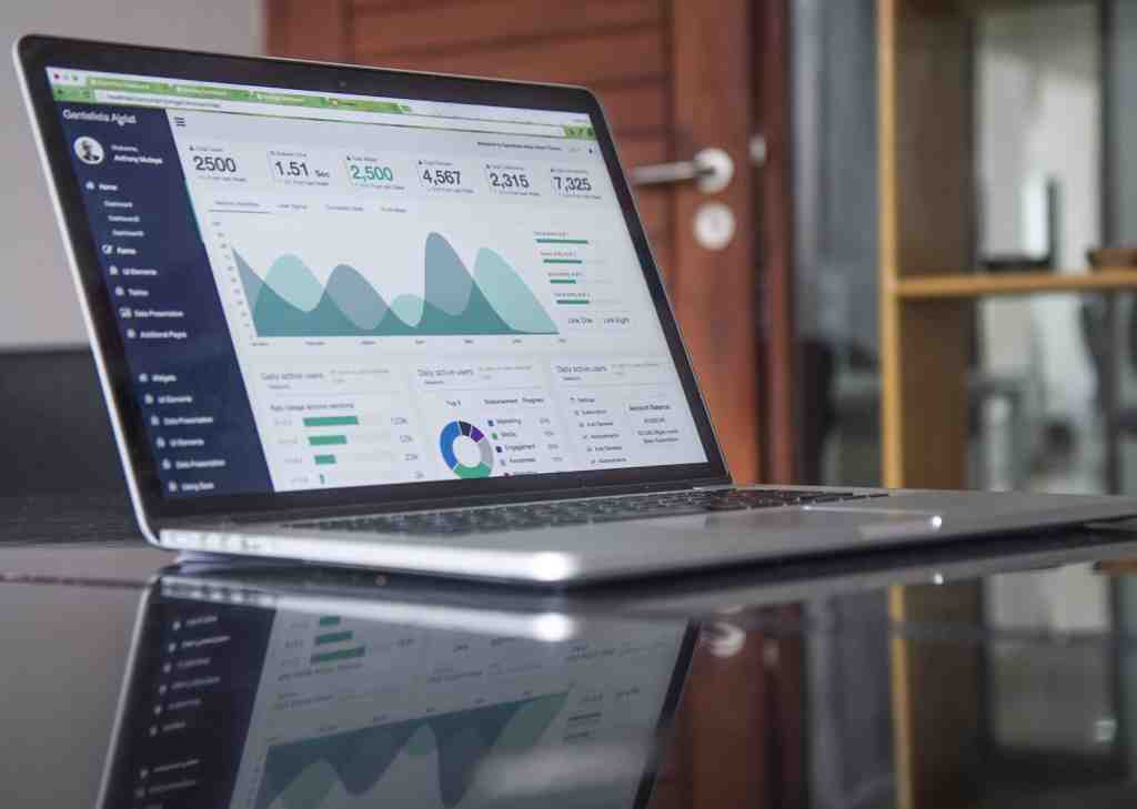increase sales with social media aggregator