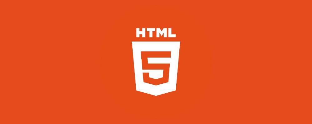 Embed slack on HTML website