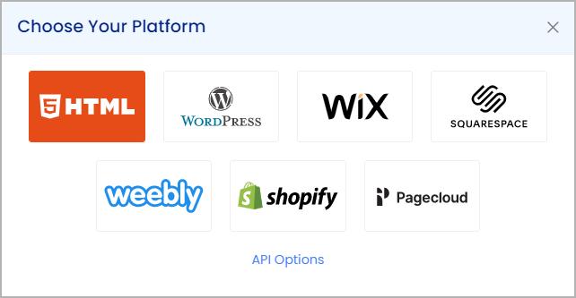 Display Airbnb Review Widget on Websites