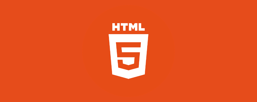 Embed on HTML