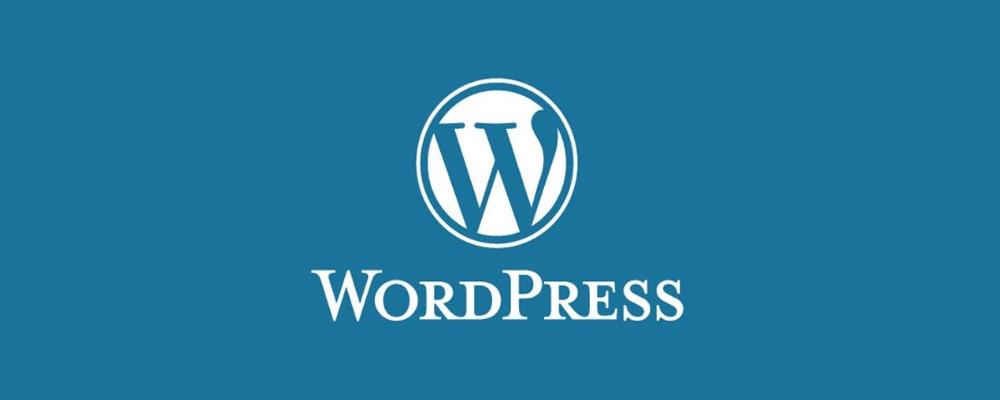 Embed on WordPress