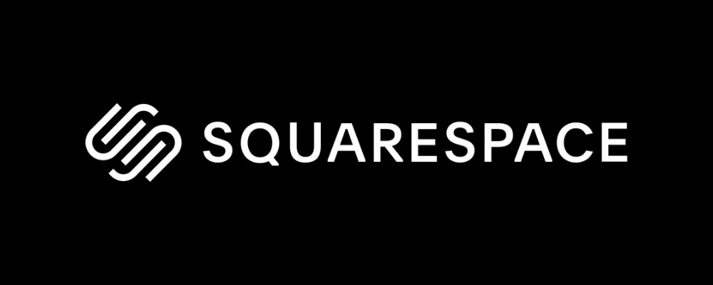 Embed on Squarespace