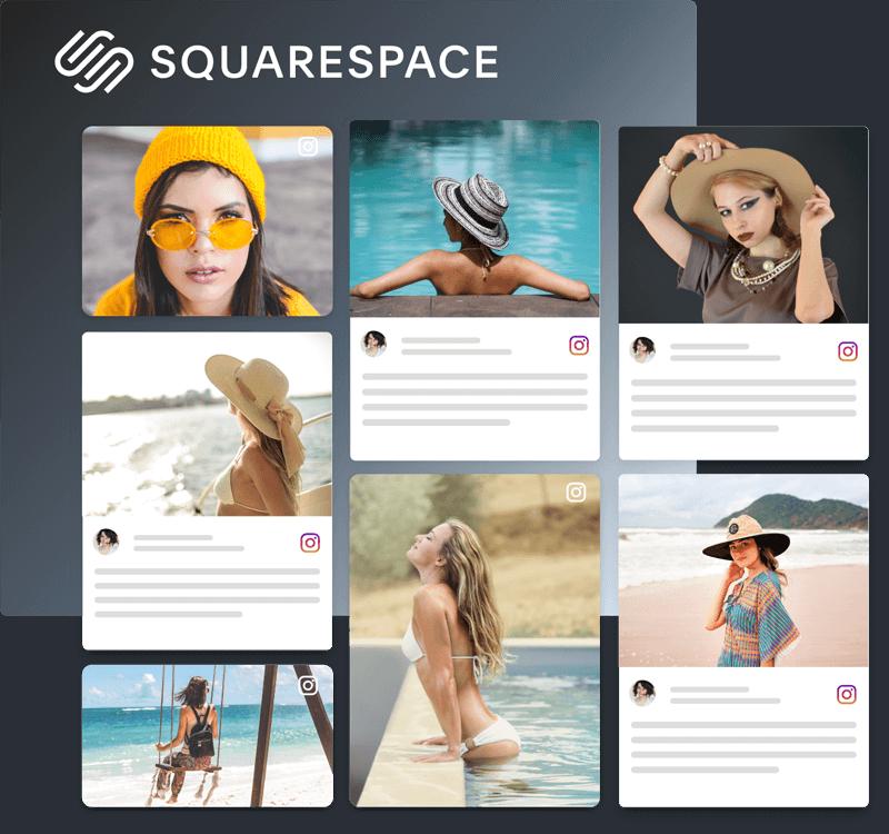 add-instagram-widget-on-squarespace