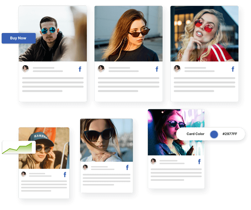 embed-facebook-feeds-on-shopify