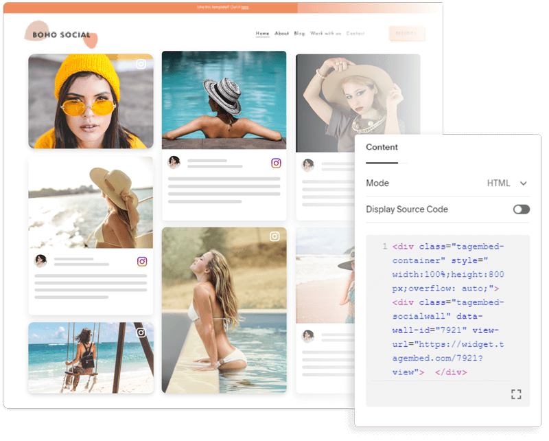 embed-instagram-widget-on-squarespace