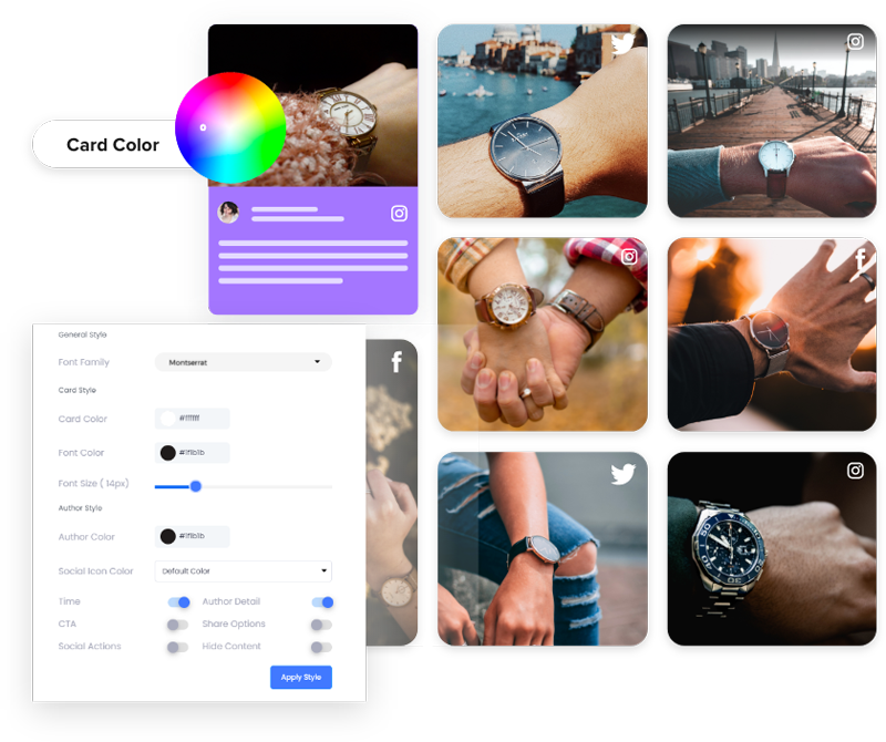embed-social-media-widget-on-bigcommerce