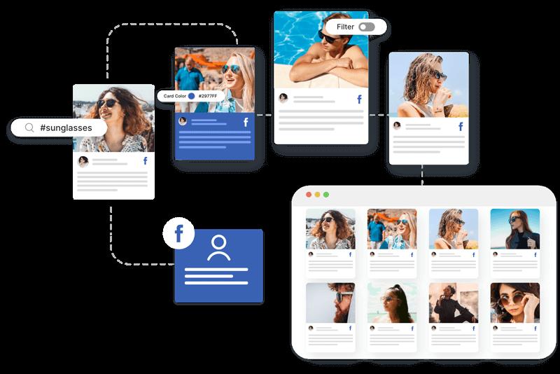 facebook-widget-app-for-shopify