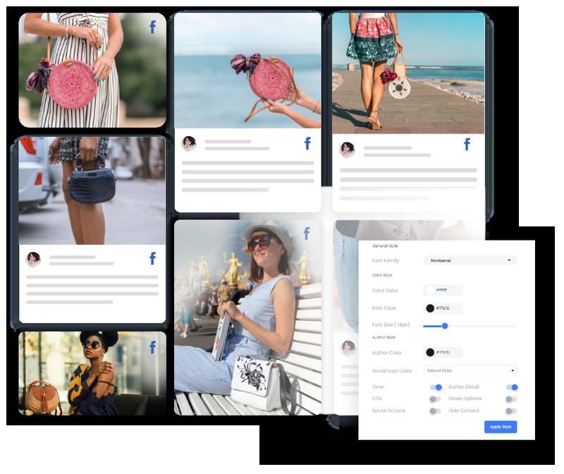 facebook-widget-for-bigcommerce