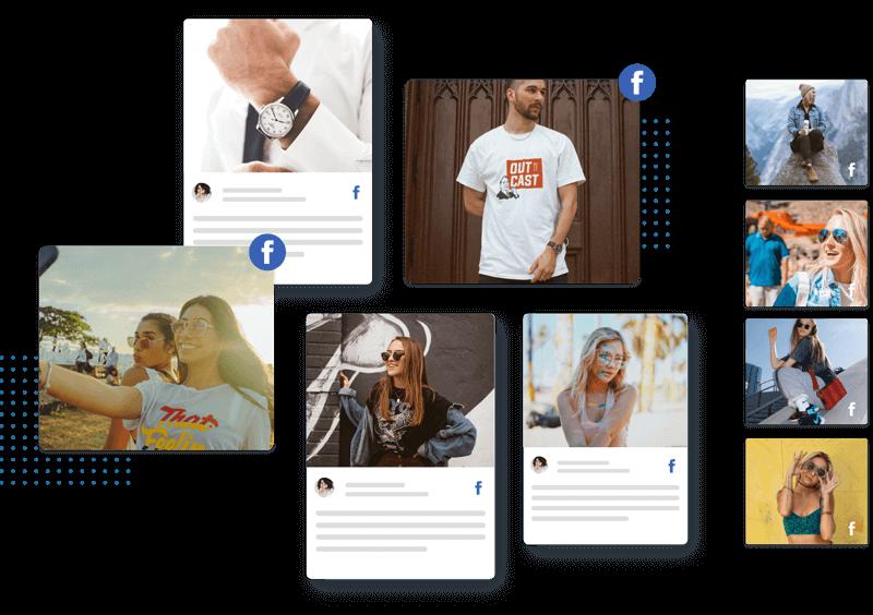 facebook-widget-for-wordpress-plugin