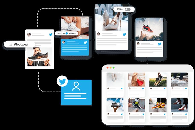 free-twitter-widget-for-shopify