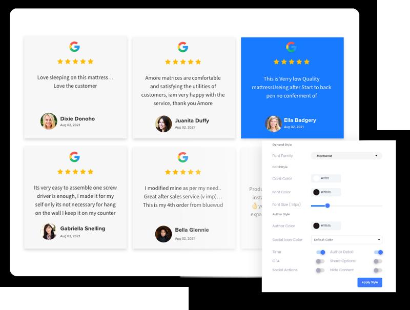 google-reviews-for-bigcommerce