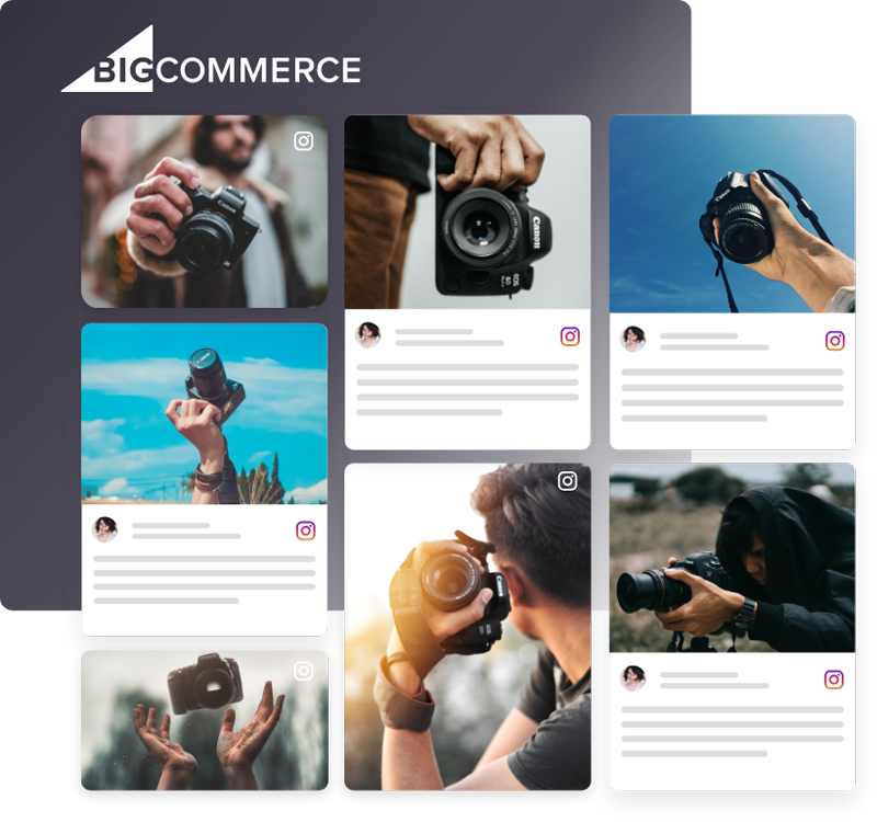 instagram-widget-on-bigcommerce
