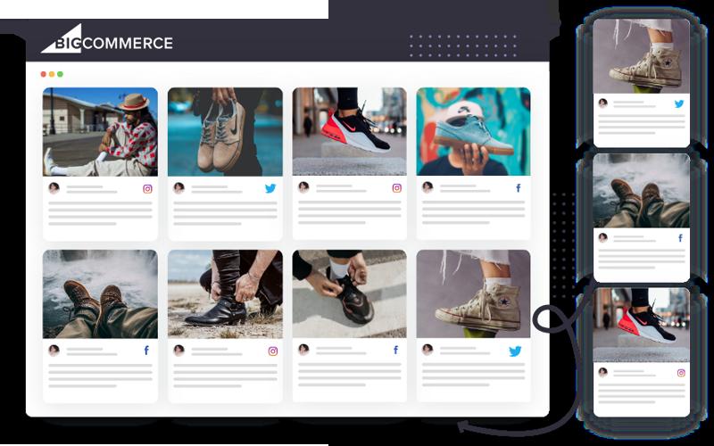 social-media-widget-for-bigcommerce