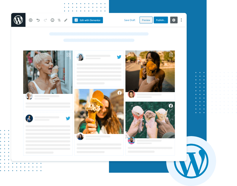 social-media-widget-for-wordpress