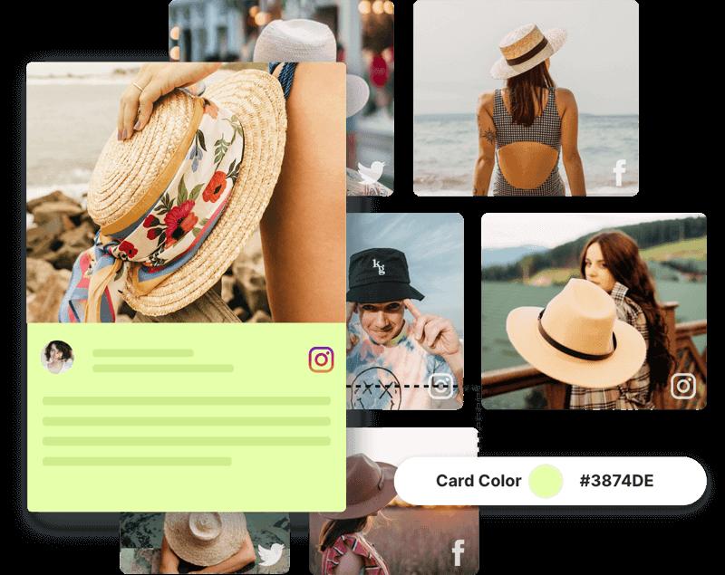 social-media-widget-on-shopify-store