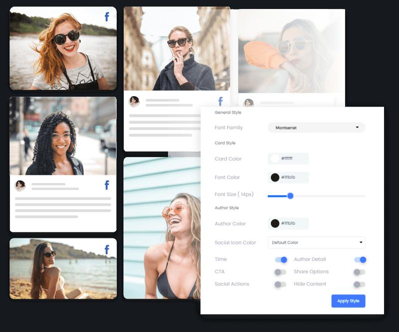 tagembed-squarespace-facebook-widget