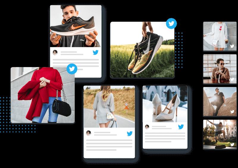 twitter-widget-for-wordpress-plugin